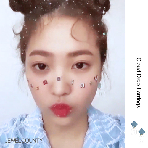Instagram Red Velvet Yeri